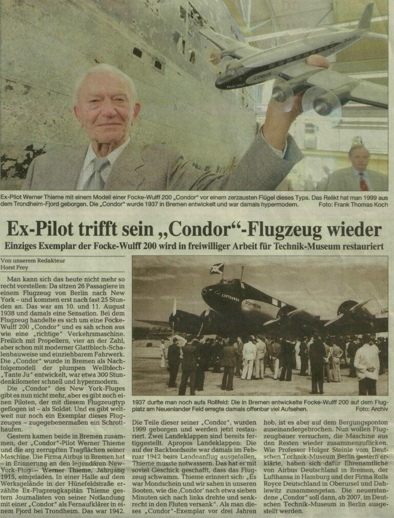 1-2-2-c-1-pilot-thieme-02-09-2003-bremen
