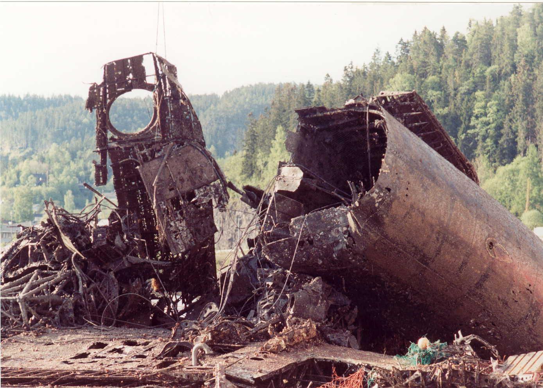 Fw200-Bergung1999-2-Pic027