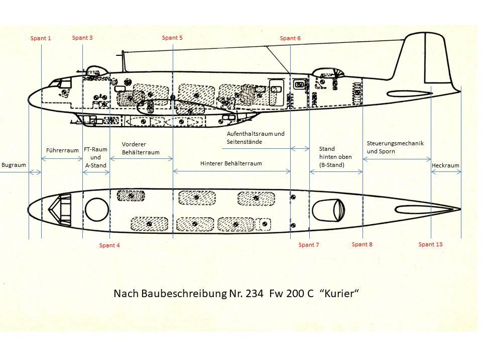 Fw200C-3_Rumpf_3a