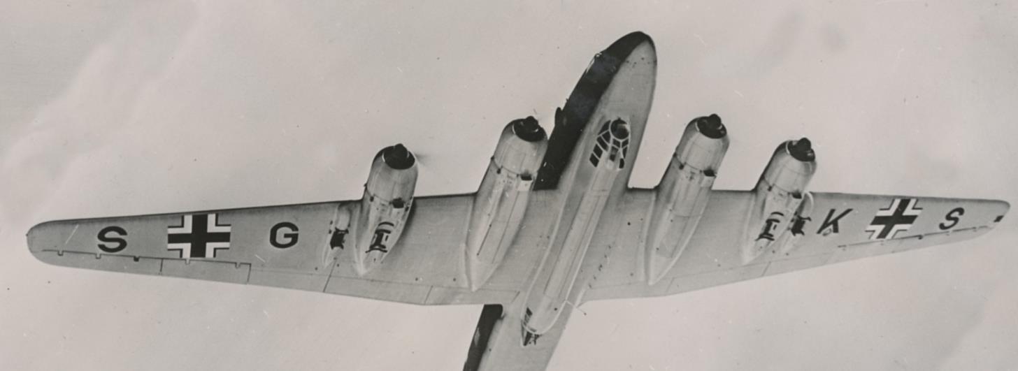 Fw200_C3-imFluge_02a