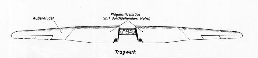 Fw200_Tragwerk_a
