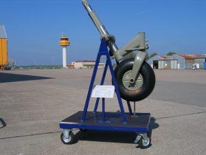 FW200 Spornrad-006