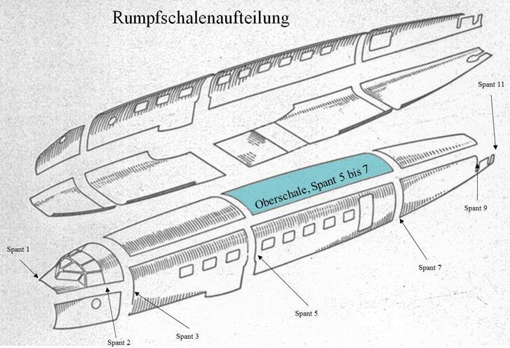 Fw200_Oberschale_Spant5_bis_7